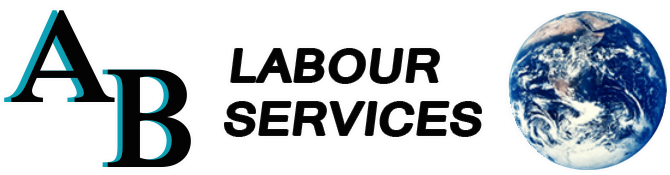 AB Labour Services